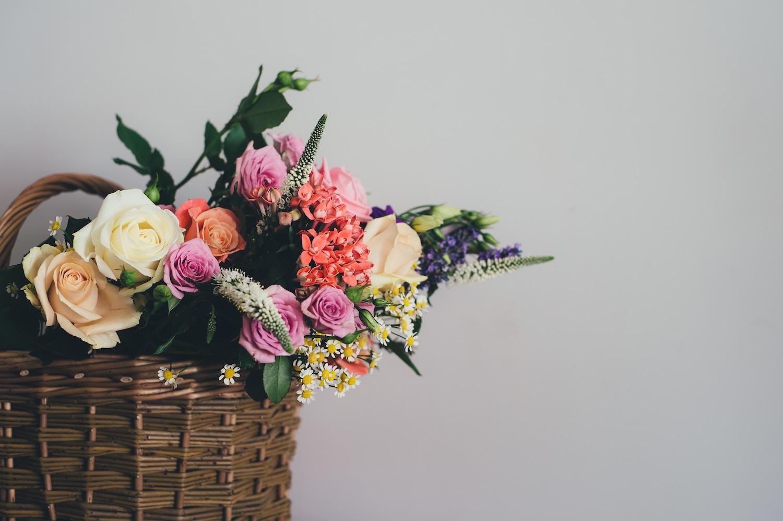 フラワー事業部_flowerのイメージ